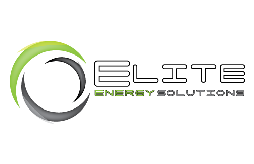 Elite Energy Solutions logo