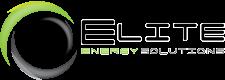 Elite Energy Solutions